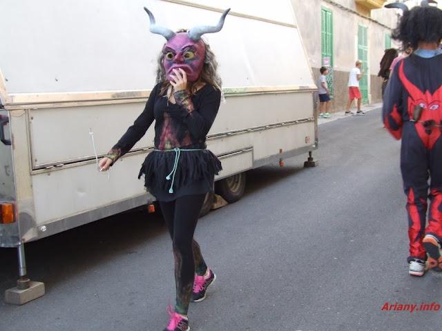 Dissabte Festes Ariany 2016 - DSCF0221.JPG