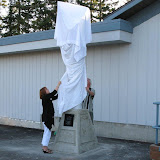 2010 Eagle Sculpture - SYC%2BEagle%2BBase%2B2010%2B010.jpg