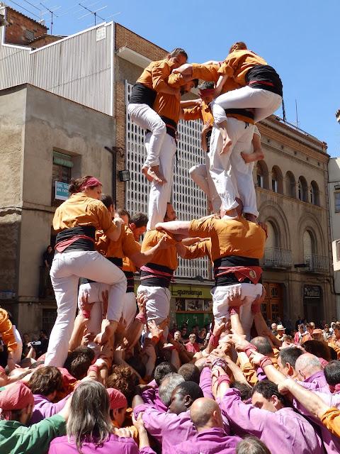 Actuació a Igualada - P4270724.JPG