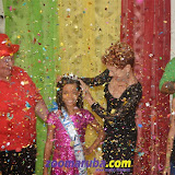 CoronacionDiReinaInfantilStCruz2014Carnaval