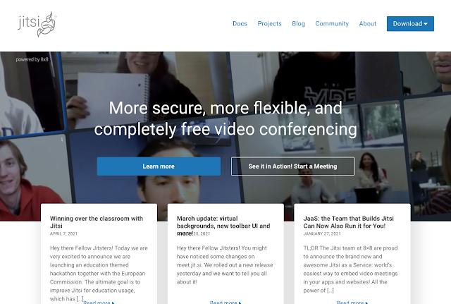 videoconferencia-gratuita-de-codigo