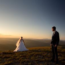 Wedding photographer Tibard Kalabek (Tibard). Photo of 21.08.2018