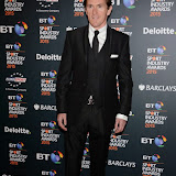 OIC - ENTSIMAGES.COM - Jockey AP McCoy  at the  the BT Sport Industry Awards at Battersea Evolution, Battersea Park  in London 30th April 2015  Photo Mobis Photos/OIC 0203 174 1069