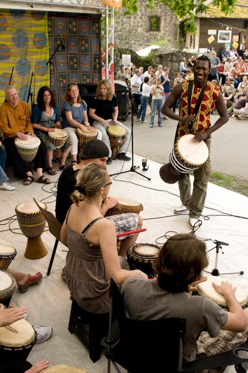 Das Fest 2012 Teil3 - 007.jpg