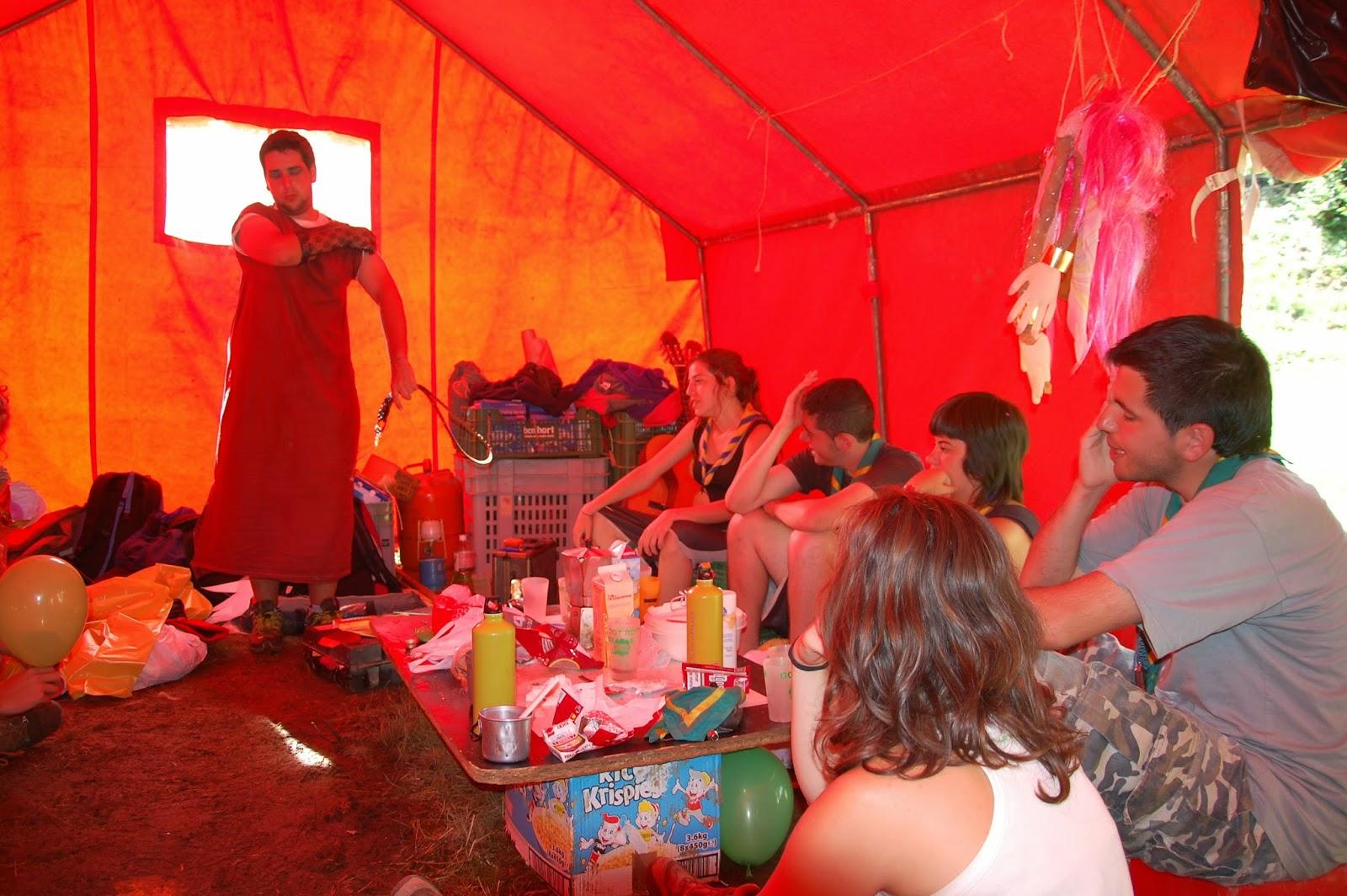 Campaments Estiu RolandKing 2011 - DSC_0102.JPG