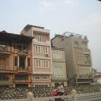 2011 11 08 Vietnam - Hanoi