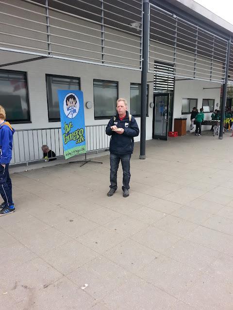 Aalborg13 Dag 1 (+ filmpjes hele weekend!) - 20130511_150436.jpg