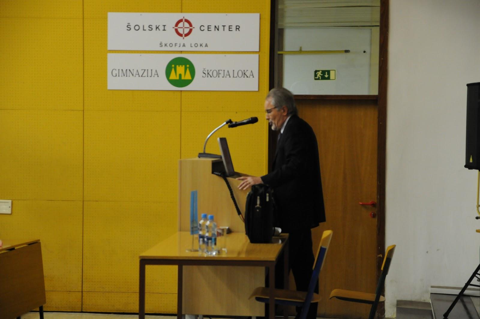 Predavanje, dr. Camlek - oktober 2011 - DSC_3876.JPG