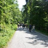 21. športno srečanje diabetikov Slovenije - DSC_1087.JPG