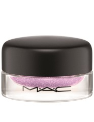 MAC_SoftServeShadowDareHuePencils_SoftServeEyeShadow_GirlsGirls_white_72dpiCMYK_1