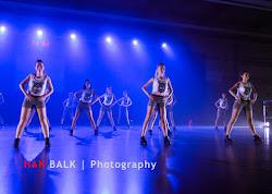 Han Balk Voorster Dansdag 2016-4534.jpg