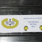 K006.jpg