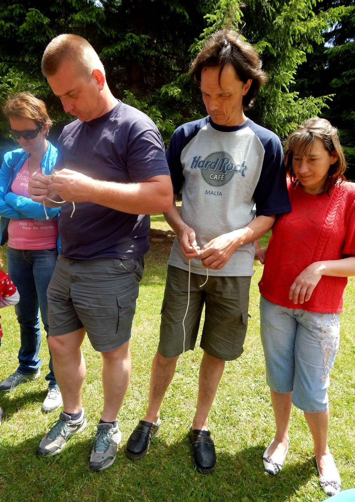 Piknik s starši 2014, 22.6.2014 Črni dol - DSCN1868.JPG
