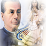 Pastoral Vocacional Mercedarias de la Caridad's profile photo