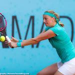 Petra Kvitova - Mutua Madrid Open 2015 -DSC_6936.jpg