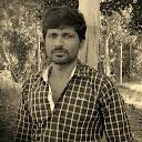 Vivek ab