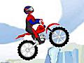 Jogo Moto Trail Bike