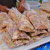 vegetarian-festival-2016-bangneaw-shrine099.JPG