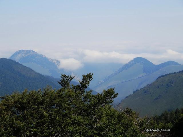 passeando - Passeando pela Suíça - 2012 - Página 27 DSC03477