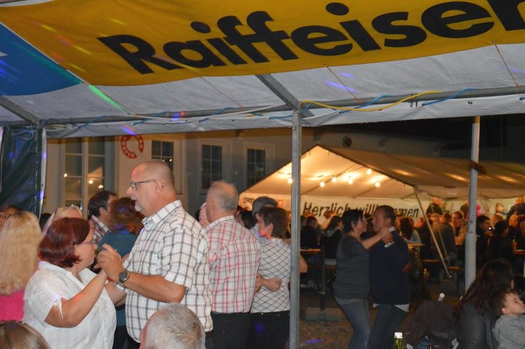 FFFestGobelsburg2014_ (96)
