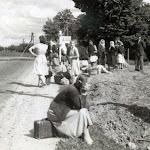 sl_550_090_Околиці Львова 50-60-х років.jpg