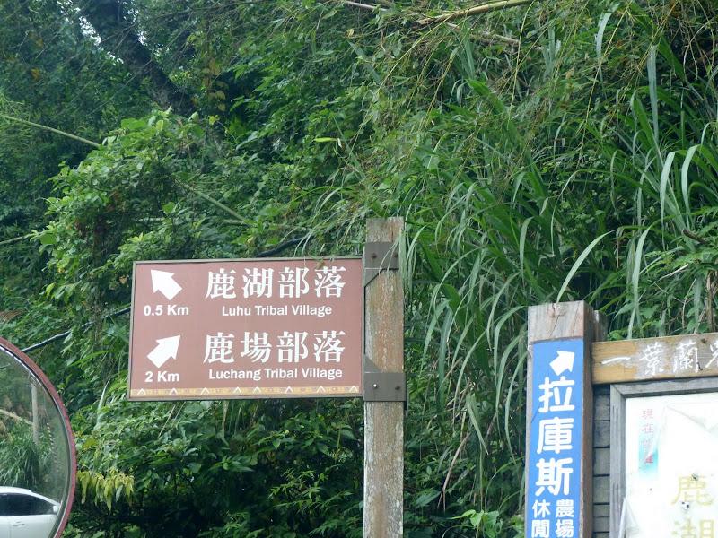 Petite randonnée au sud de Taufen, dans la région de Miaoli - P1330576.JPG