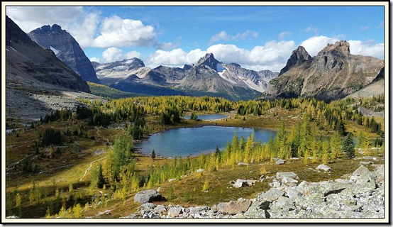 G-Moor-Lakes-above-Lake-O'Hara-MB