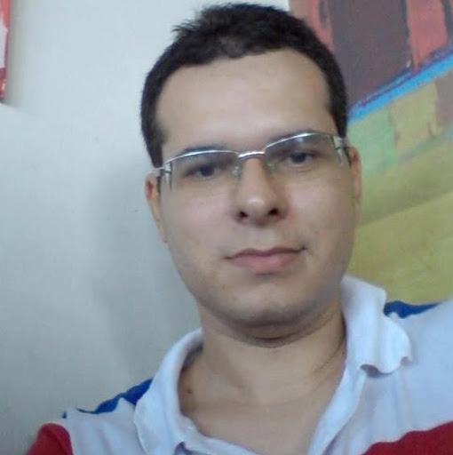 Carlos Alberto dos Santos Gomes picture
