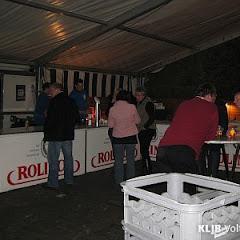 Erntedankfest 2008 Tag1 - -tn-IMG_0550-kl.jpg