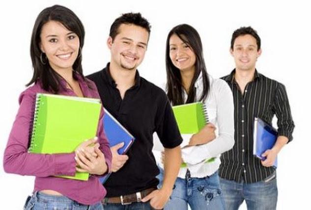 2 consejos para administrar efectivamente las finanzas durante la etapa universitaria