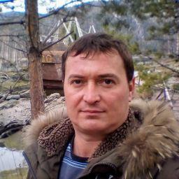 Владимир Граф