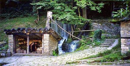 Photo: Etara.  www.loki-travels.eu