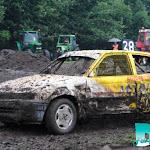 Autocross%2520Yde%2520054.jpg