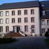875 Jahre Klostergründung in Wadgassen (1135-2010) 3. Oktober 2010