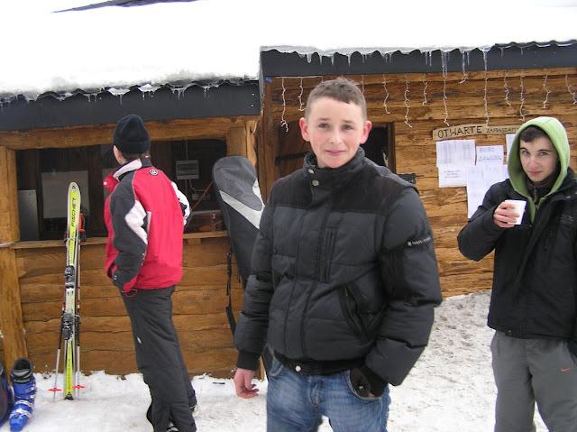 Zawody narciarskie Chyrowa 2012 - P1250150_1.JPG