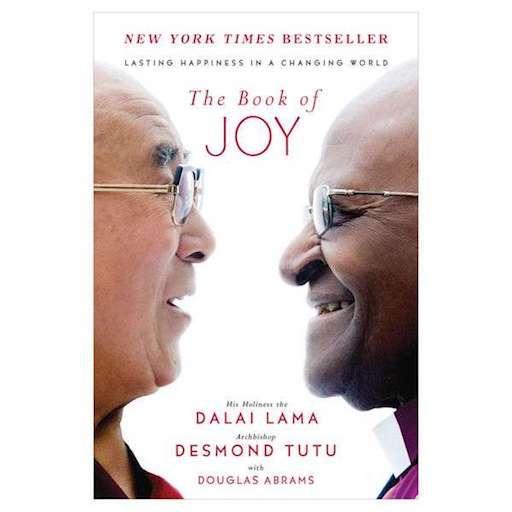 The Book Of Joy By Dalai Lama Apps Op Google Play