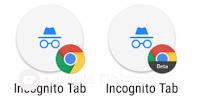 Incognito Mode से Private Web Browsing कैसे करें ? डिंपल धीमान