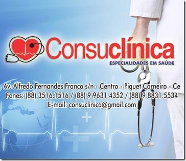 13 Consuclinica