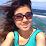 selina sun's profile photo