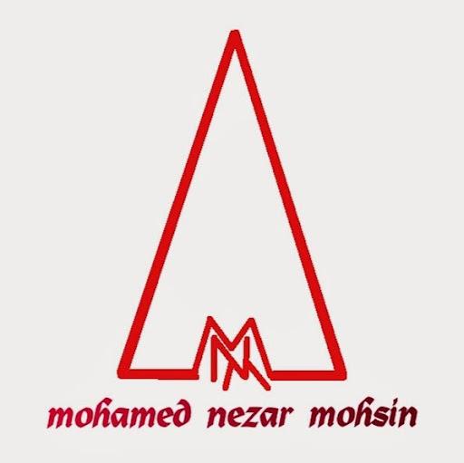 Mohamad Mohsin