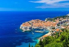 [Vista-panoramica-da-cidade-de-Dubrovnik-na-Croacia--%5B3%5D]