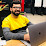 Muhammad Atif Zia's profile photo