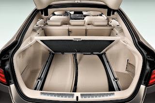 2013-BMW-3-Serisi-GT-27