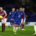 West Ham v Chelsea: Solid Blues to keep Hammers at bay