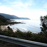 2008_04_10_Great_Ocean_Road