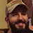 Steven Quinonez avatar image