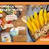 #micileplaceri - Bol Power cu iaurt, granola și fructe. Ce zici? Accepți provocarea?