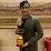 subrat dutta's profile photo