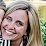 Tracy Morgan's profile photo
