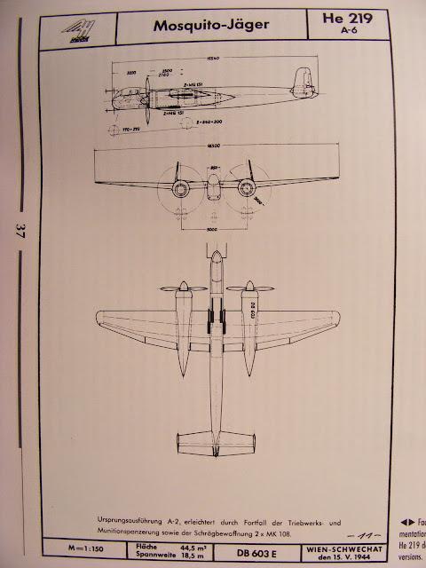 DSCF1233.JPG